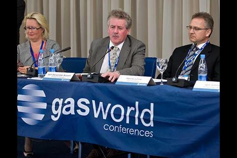 east-europe-gas_world